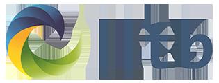 LLTB testimonial Easy Software Deployment