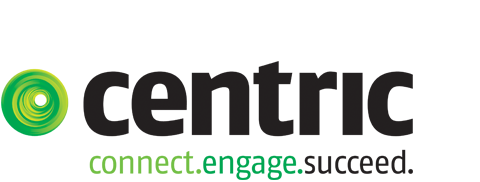 Centric testimonial Easy Software Deployment