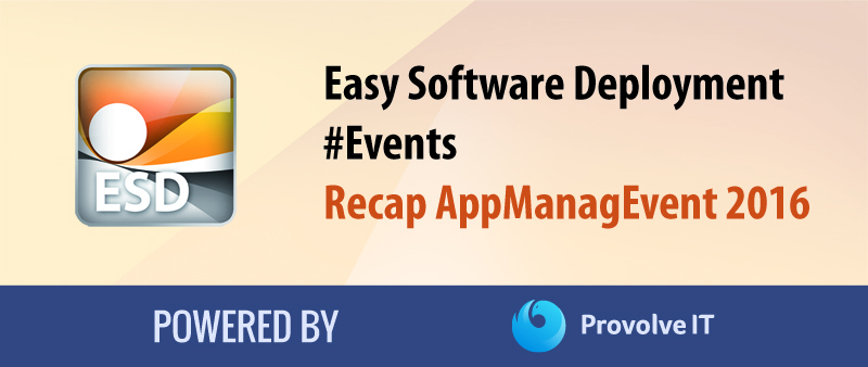 AppManagEvent