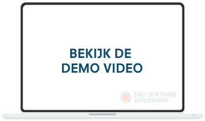 esd-demo-screen-short-nl