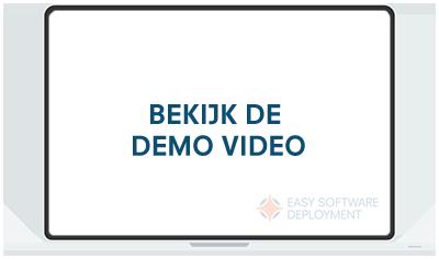 esd-demo-screen-short-nl